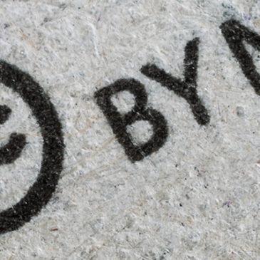 Urheberrecht und Creative Commons
