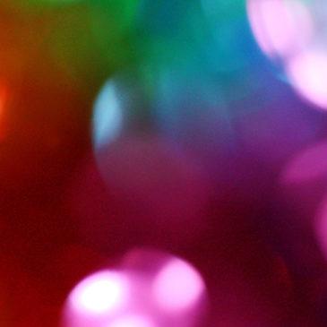 Spektren in der Physik